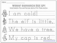 easy handwriting worksheets 21373 the chalkboard garden december 2014
