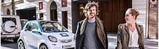 Carsharing Deutschland Einfach G 252 Nstig Auto Fahren