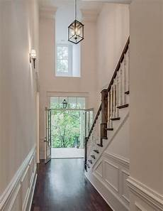 50 photos of simple but elagant two story best 25 two story foyer ideas on pinterest 2 story foyer 2