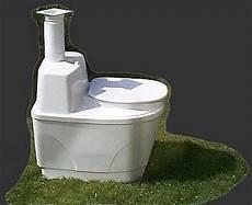 toilette ohne wasser locus ne beschreibung www ar mueller de c 2000 ar