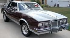 on board diagnostic system 1979 pontiac grand prix windshield wipe control another two tone 1979 grand prix