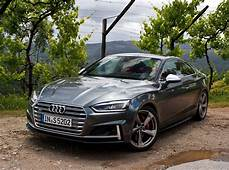 2020 Audi A5 Features And Rumors  2019 / Cars Coming Out