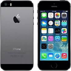 iphone 5s noir 16 go reconditionne a neuf achat
