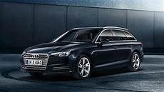 A4 Avant Gt A4 Gt Audi Cyprus