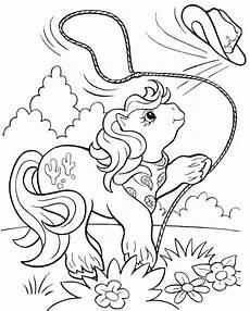 Malvorlagen My Pony Name Malvorlage My Pony Malvorlagen 9