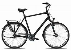 fahrrad herren kalkhoff trekking fahrrad herren fahrrad bilder sammlung