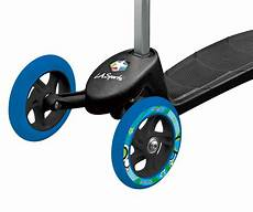 kinder scooter ab 3 jahre tretroller whirlwind