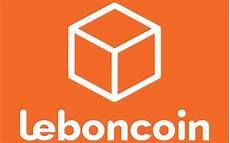 Le Bon Coin Lance Service De Livraison
