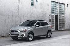 2015 mitsubishi outlander sport review ratings specs prices and photos the car connection
