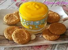 crema pasticcera con latte di cocco crema pasticcera con latte di cocco latte di cocco pasticceria e dolci