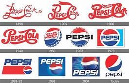 Cars  Latest Car Wallpapers Logos