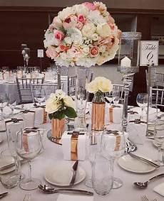 wedding centerpiece hire wedding decorations by naz