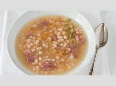 senate bean soup_image