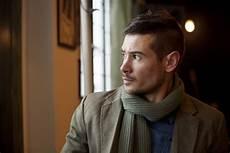 best men s hairstyles for 2015 hair transplant