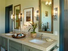 Master Bathroom Decorating Ideas Pictures Bathroom Design Ideas With Pictures Hgtv