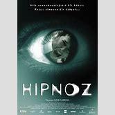 mirrors-movie-poster