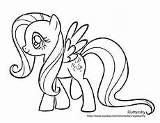 My Pony Malvorlagen Free Free Coloring Pages My Pony Coloring Pages
