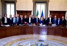 governo consiglio dei ministri il governo in calabria domani consiglio dei ministri a