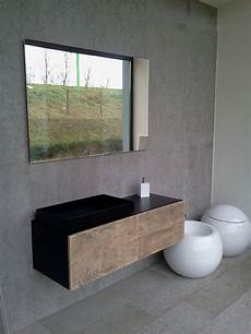 arredo bagno venezia mobile bagno quot re used zero20 quot arredo bagno venezia