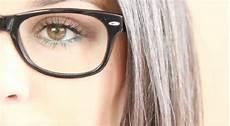 comment se maquiller quand on porte des lunettes
