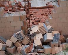 ziegelsteine f 252 r den hausbau das ziegelhaus bauen de