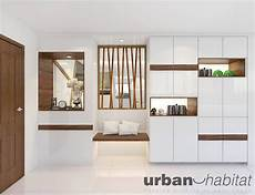 Vestibule Future Home Where I Belong In 2018 Maison