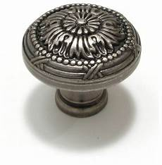 Kitchen Cabinet Knobs Pewter by Richelieu Bp82465142 Pewter Cabinet Hardware