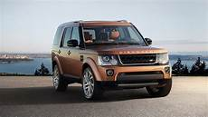 land rover discovery 2016 2016 land rover discovery landmark top speed