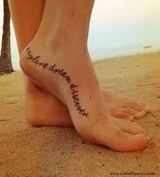 Die Besten 25 Kindernamen Tattoos Ideen Auf