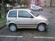 voiture sans permis 06 occasion particulier