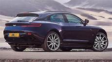 Suv Aston Martin 2018 Aston Martin Suv Dubaicars