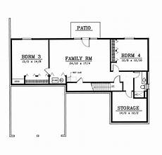 searchable house plans plan no 236139 house plans by westhomeplanners com