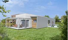 maison module container 03 lhenry architecture