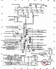 89 Cruise Doesnt Work Page 2 Jeep Forum