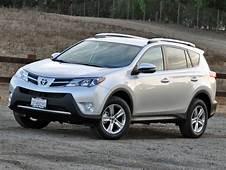 2015 Toyota RAV4  Pictures CarGurus