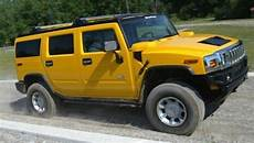 old car repair manuals 1999 hummer h1 parental controls pin by qyouanao on factory hummer h1 1999 service repair manual repair manuals hummer h1