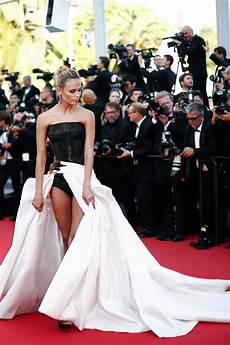 Poly Carol Premiere 2015 Cannes Festival