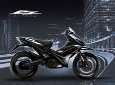 Modifikasi Honda Revo 110cc by Foto Gambar Honda Revo And Cs1 Modif 2008 New Motorcycles
