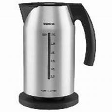 siemens porsche design kettle review compare prices