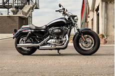 Ft Thunder Harley Davidson by 2019 Harley Davidson Sportster 174 1200 Custom Thunder