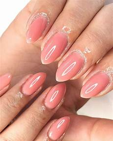 20 cute nail designs you need to try in 2020 styles art