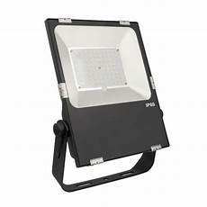 lithonia lighting black bronze outdoor led wall flood light with photocell oflr 6lc 120 p