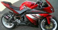 Helm Vixion Modif by Modif Airbrush Helm 2014