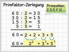 den gr 246 223 ten gemeinsamen teiler ggt bestimmen