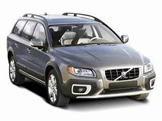 Volvo Maintenance Cost by Volvo Xc70 Repair Service And Maintenance Cost