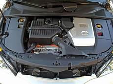 active cabin noise suppression 1997 mitsubishi diamante lane departure warning 2005 lexus rx engine pdf 2005 lexus rx330 123600a110 2004 2006 engine motor mount front fwd