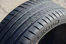 Michelin Pilot Sport 4 Review Auto Express