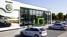 Die Autohauskenner Gt H 228 Ndler Suchen Gt Halle Saale