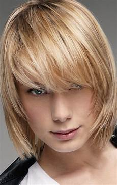 50 gorgeous hairstyles for fine hair s fave hairstyles