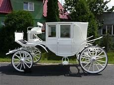 carrozza matrimonio auto per il tuo matrimonio noleggio con conducente ncc